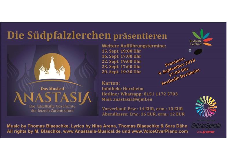 Anastasia_Südpfalzlerchen
