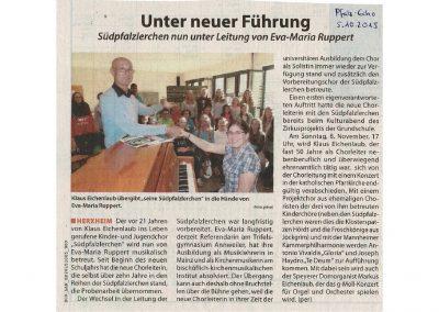 2015.10.05_Chorleitungswechsel_Pfalz-Echo