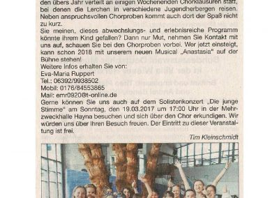 2017.03.10_Bunter Tag_Mitteilungsblatt