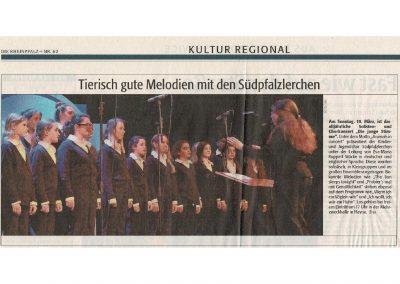 2017.03.14_Vorankündigung Die junge Stimme_Die Rheinpfalz