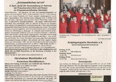 2017.03.31_Die junge Stimme_Spielefest_Mitteilungsblatt