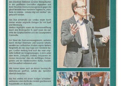 2017.04.07_Spielefest_Mitteilungsblatt