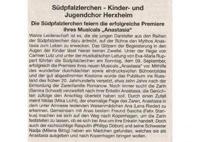 2018.09.14_Anastasia EJMF_Mitteilungsblatt