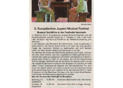 2018.09.14_Anastasia EJMF_Mitteilungsblatt2