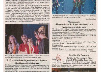 2018.10.12_EJMF_Mitteilungsblatt