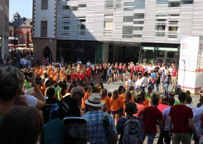 2019.08.31 Landeschorfest Mainz_2
