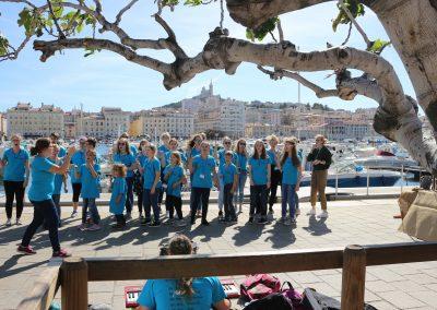 2019.10.05 Europatournee_Marseille_2