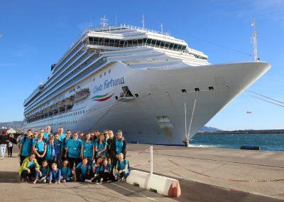 2019.10.05 Europatournee_Marseille_3