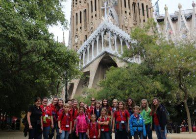 2019.10.06 Europatournee_Barcelona_2