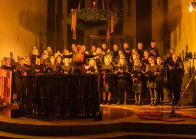 2019.12.15 Singen und Musizieren unter dem Adventskranz_3